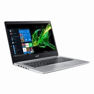 Acer Aspire i5 10e gen.